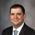 Dr. Will Matthias Schouten, MD