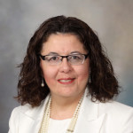 Dr. Catherine R Weiler, MD