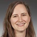 Dr. Eve Gavrielle Paretsky, MD