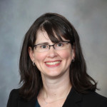 Dr. Julie Marie Baughn, MD