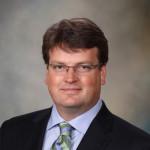 Dr. Mark Gordon Bartlett, MD