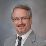Dr. Peter Thomas Dorsher, MD