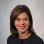 Isabel Mira-Avendano