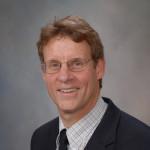 David Menke