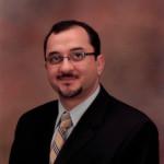 Dr. Abdul-Razzak Alamir, MD