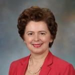 Dr. Doina Varga Kulick, MD