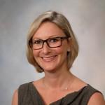 Dr. Beth Anne Grieninger, MD