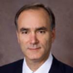 Dr. Mark Edward Shogry, MD