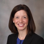 Dr. Emily Louise Leasure, MD