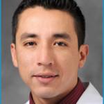 Dr. Wilfredo Jose Romero Ubillus, MD