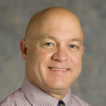 Dr. Philip Perry Phillips, MD