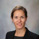 Dr. Laura Elizabeth Ferry, MD