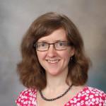 Dr. Elizabeth Ann Placzek, MD