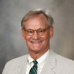 Dr. John Keith Mansel, MD