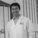 Dr. Jesse Andrew Davila, MD
