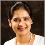 Mamata Narendran