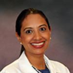 Dr. Archna Johar, MD