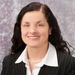 Dr. Flavia Evangelist Davit, MD