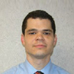 Dr. Rogerio Miranda Ramos, MD
