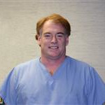 Dr. Mark David Froemming, MD