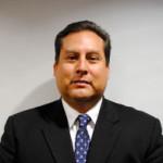 Dr. Joseph Jean Lanza, MD