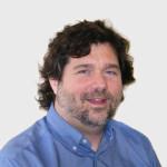 J Gavin Muir