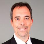 Dr. Michael Anthony Merkler, MD