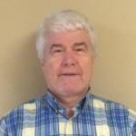 Dr. Dorwin Tillman Moore, MD