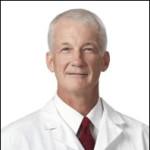 Dr. Steven Craig Strength, DO