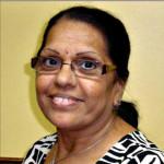 Dr. Krupavathi T Maramreddy, MD