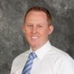Jeffrey Paulsen
