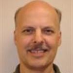 Dr. Desmond Anthony Crooks, MD