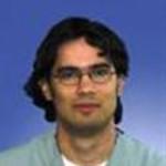 Dr. Paul Richard Diaz, MD
