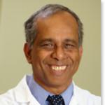 Dr. Somdev Roy, MD