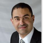 Dr. Muwaffaq Hisham Salameh, MD