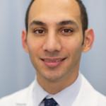 Dr. Amr Mohamed Madkour, MD