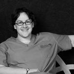 Dr. Margaret M Cook, MD