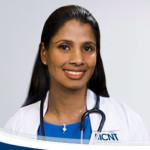 Dr. Himabindu Ramasahaya Reddy, MD