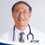 Dr. Li Ray Teng, MD