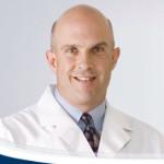 Dr. Mark A Godfrey, MD