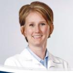Dr. Megan Jane Conoley, MD