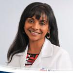 Dr. Nanda Kusuma Bysani, MD