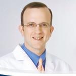 Dr. Roger Stephen Eppstein, MD