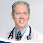 Dr. Scott Arnold Pavey, MD