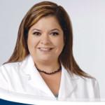 Dr. Virginia Y Gonzalez, MD