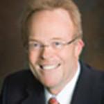 Dr. John Frederick Wittenberg IV, MD