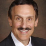 Dr. Kenneth Alan Shore, MD