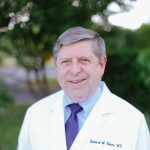 Dr. Richard Milner Evans, MD