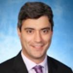 Dr. Thomas John Jacques, MD