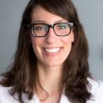 Dr. Jennifer Marie Lesko, MD